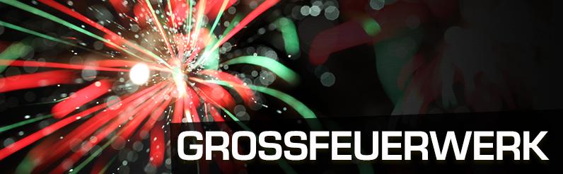 Rubrikbanner_Grossfeuerwerk_CH