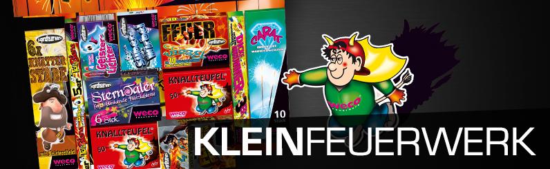 Rubrikbanner_Kleinfeuerwerk_CH