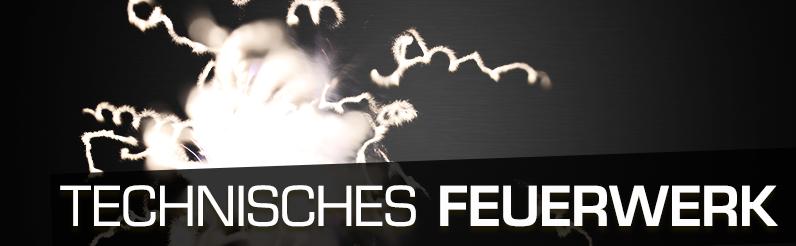 Rubrikbanner_T-Feuerwerk_CH