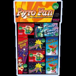 Pyro Fun